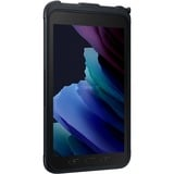 "Samsung Galaxy Tab Active3 4G LTE-TDD & LTE-FDD 64 GB 20,3 cm (8"") Samsung Exynos 4 GB Wi-Fi 6 (802.11ax) Android 10 Sort, Tablet PC Sort, 20,3 cm (8""), 1920 x 1200 pixel, 64 GB, 4 GB, Android 10, Sort"