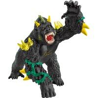 42512 legetøjsfigur til børn, Spil figur