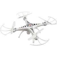 23818 fjernstyret legetøj, Drone