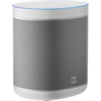 Mi Smart Speaker, Højttaler
