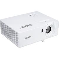 Essential XL1320W dataprojekter Loftmonteret projektør 3100 ANSI lumens DLP WXGA (1280x800) 3D Hvid, DLP-projektor