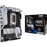 Prime TRX40-PRO S AMD TRX40 Socket sTRX4 ATX, Bundkort