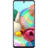 Galaxy A71 SM-A715F 17 cm (6.7