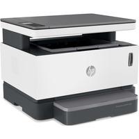 Neverstop Laser 1202nw A4 600 x 600 dpi 21 sider pr. minut Wi-Fi, Multifunktionsprinter