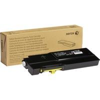 VersaLink C400/C405 gul tonerpatron med standardkapacitet (2.500 sider)