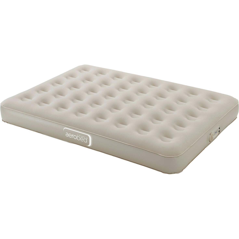 2000025558-air-bed
