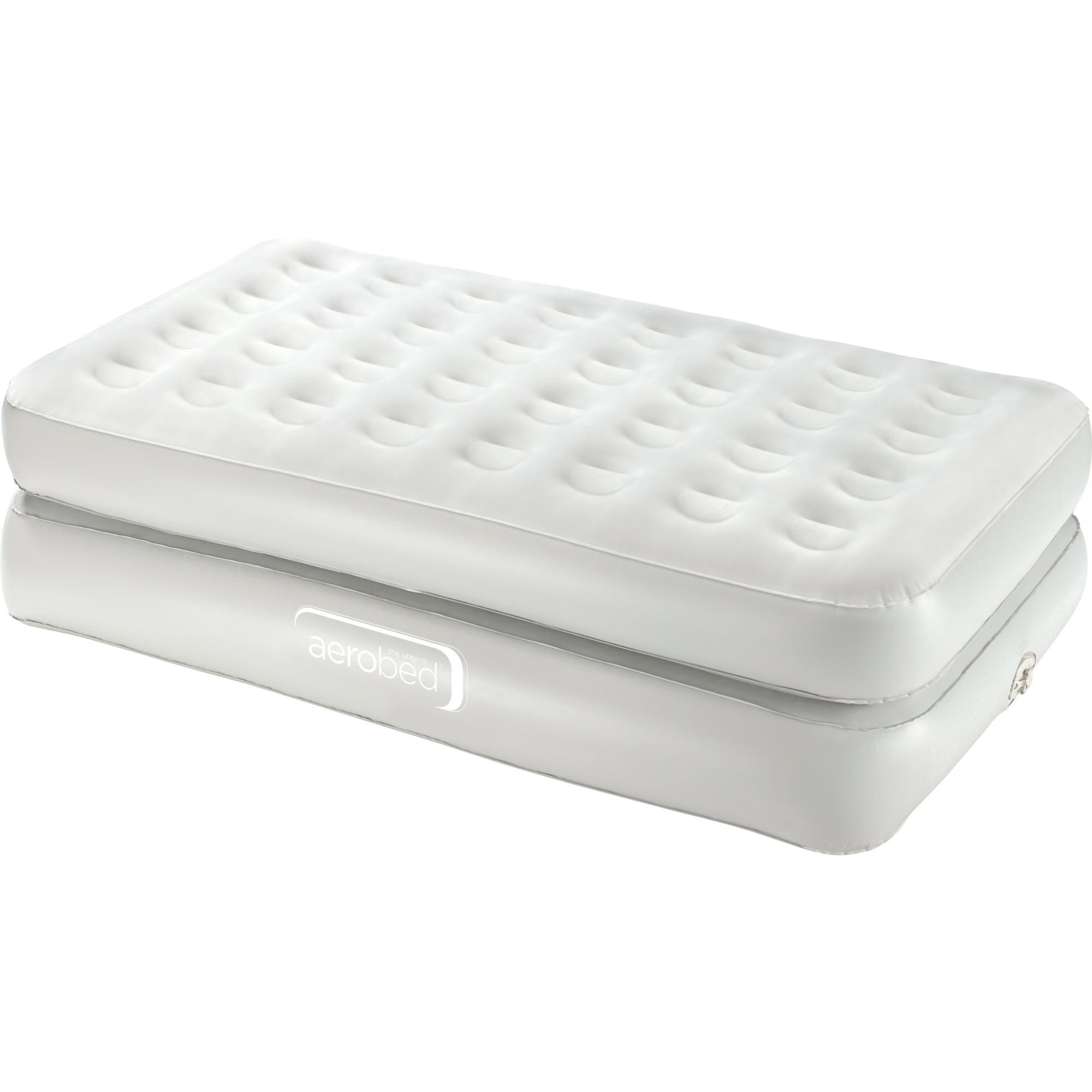 2000025563, Air bed