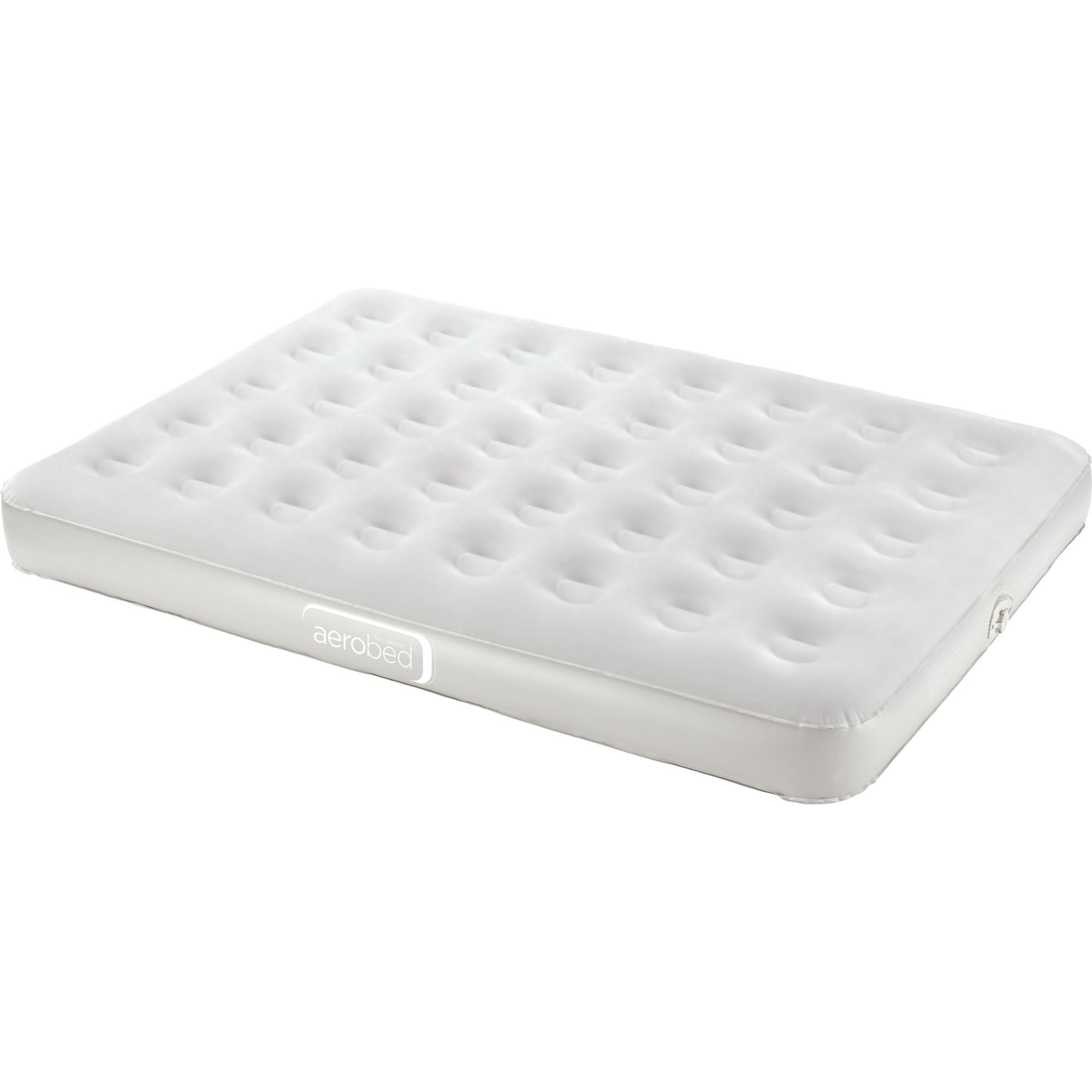 2000025564-air-bed
