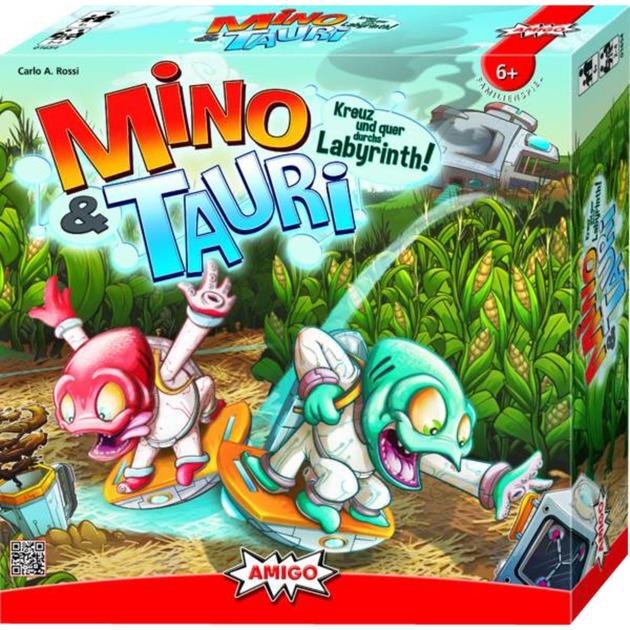 mino-tauri-bratspil