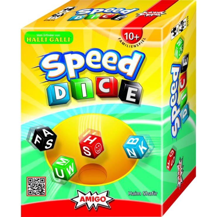 speed-dice-terningspil