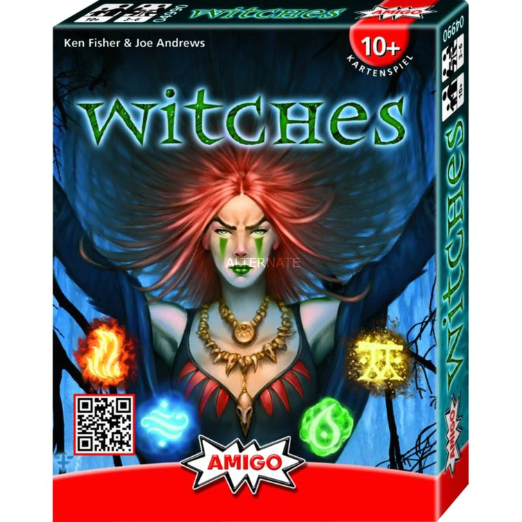 witches-kortspil