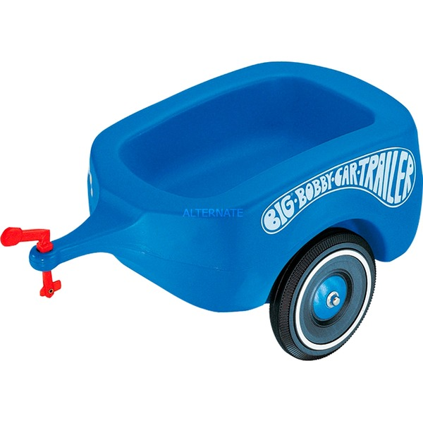 big-bobby-car-trailer-modul