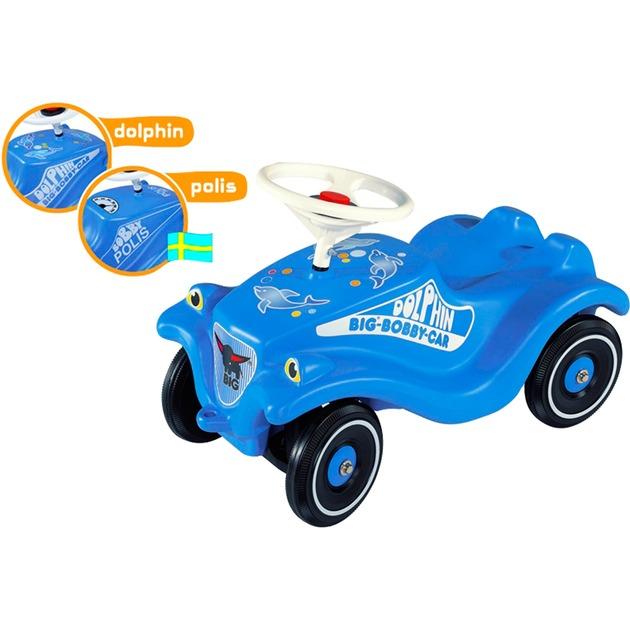 bobby-car-classic-dolphin-born-koretoj
