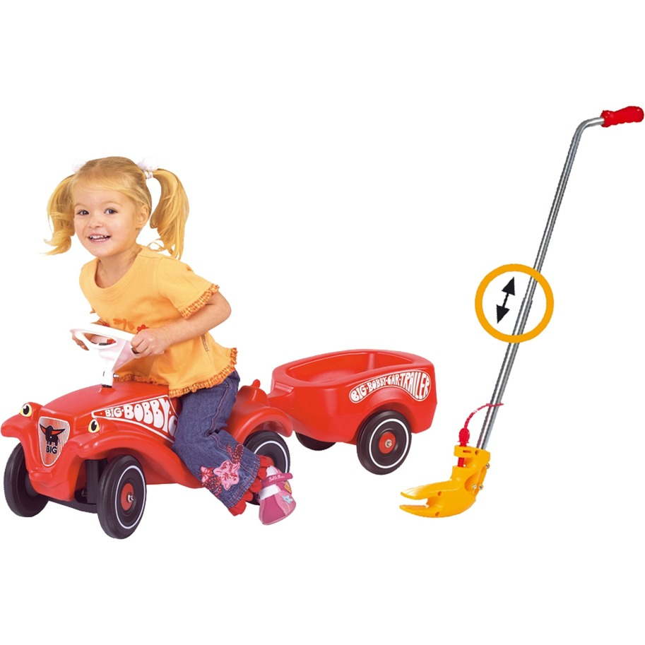 bobby-car-paket-koretoj
