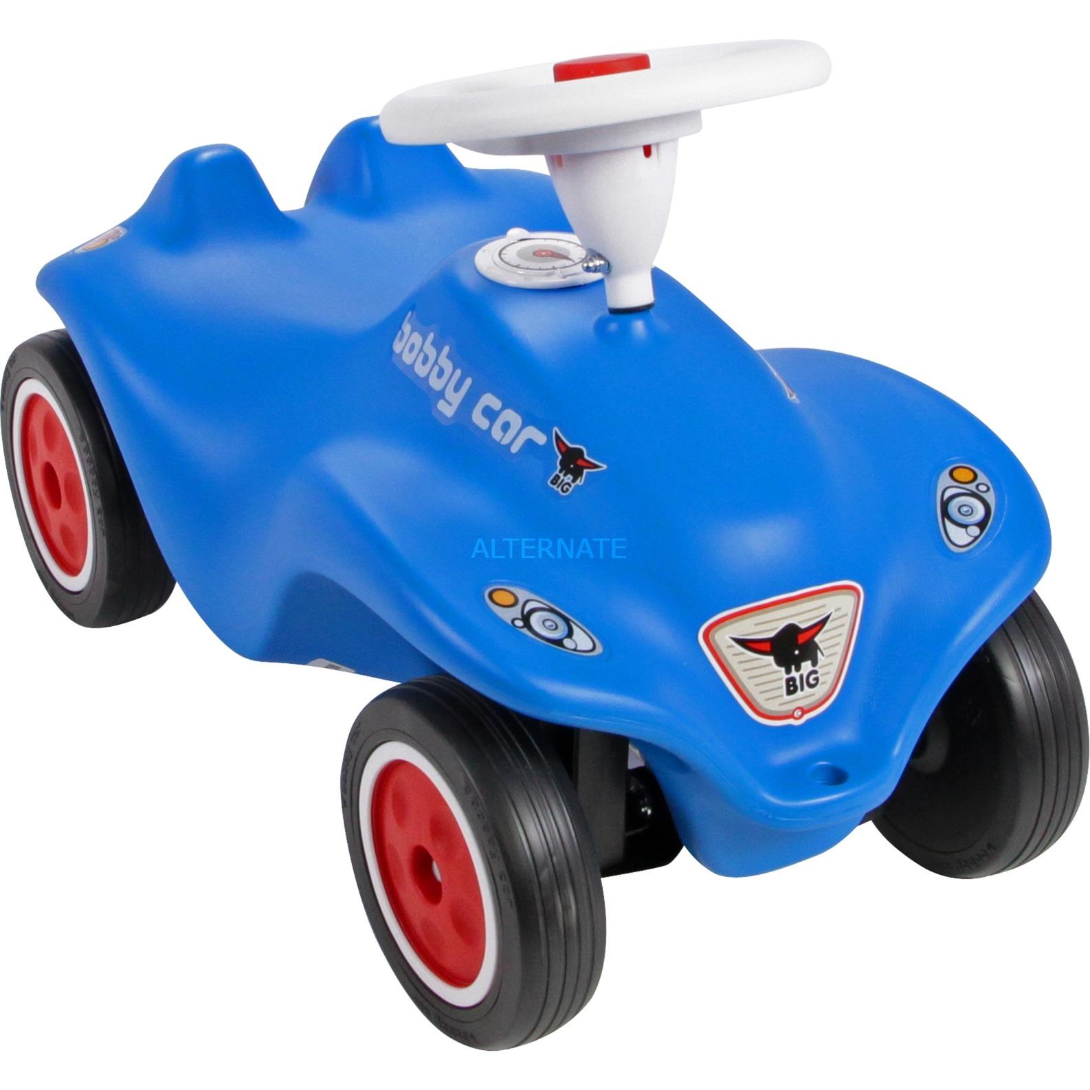 new-bobby-car-blau-born-koretoj