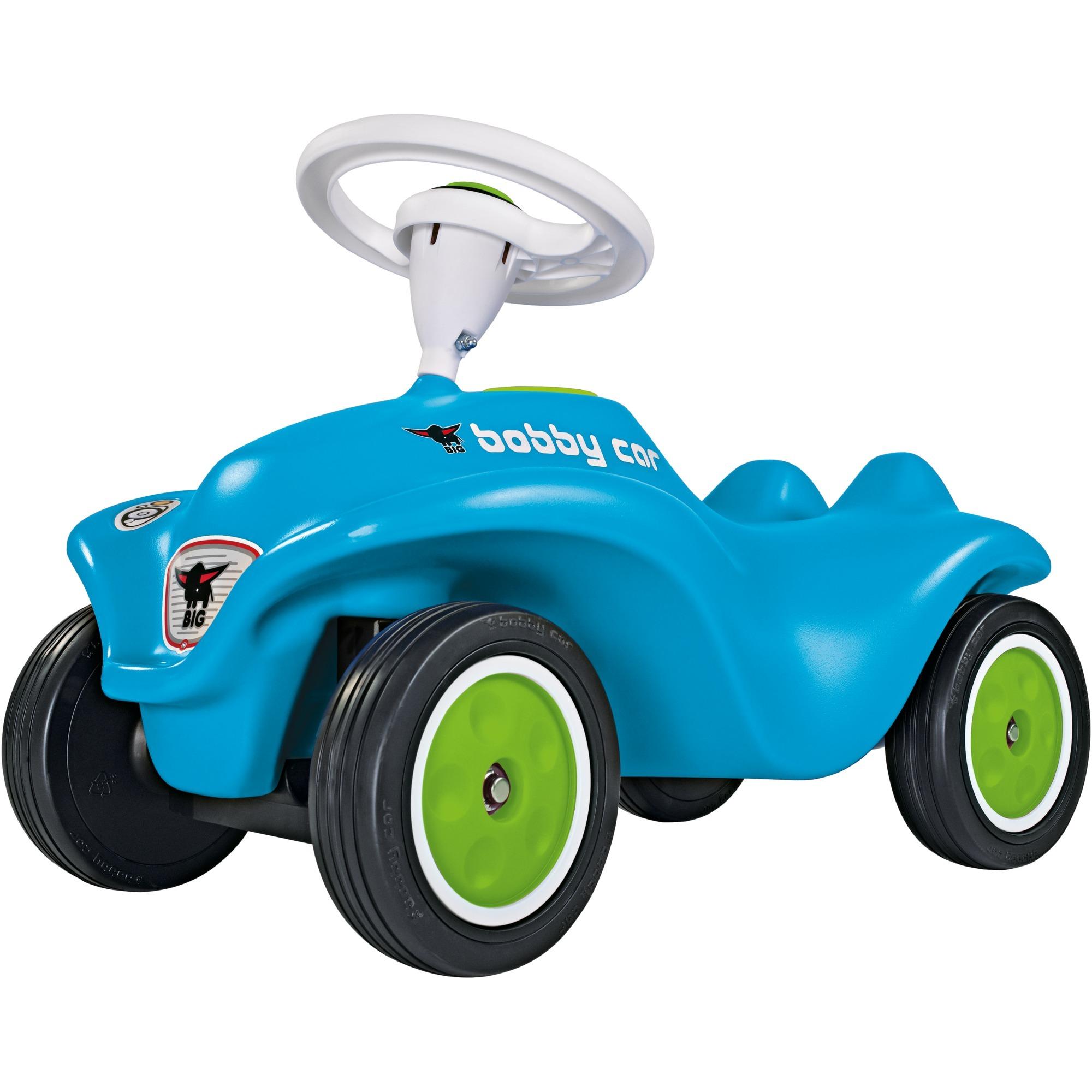 new-bobby-car-rb-3-bu-born-koretoj