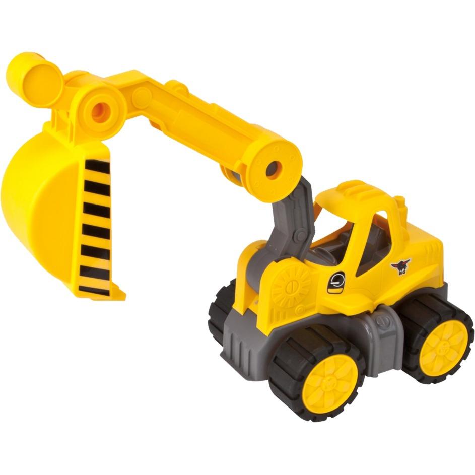 power-worker-bagger-model-koretoj