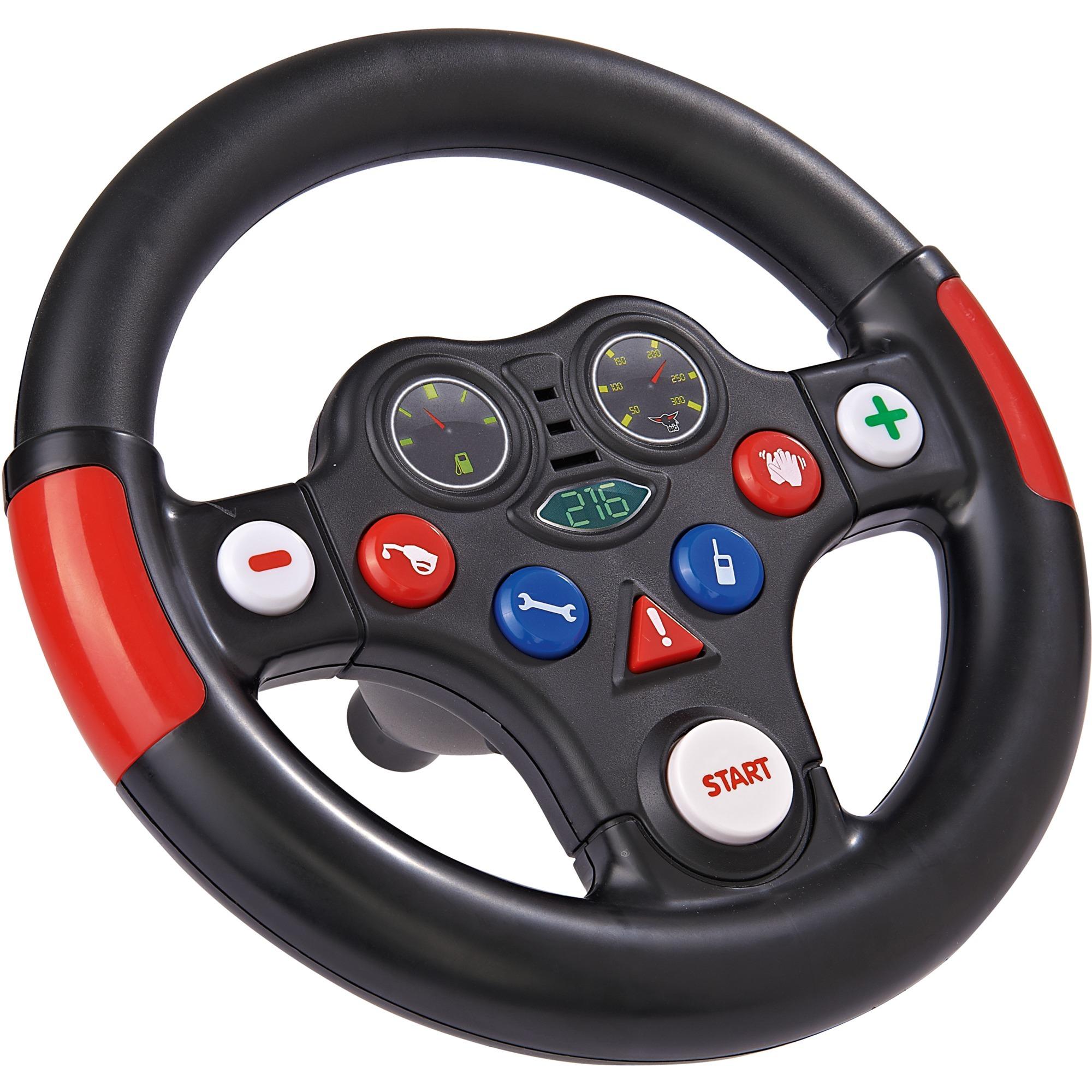 racing-sound-wheel