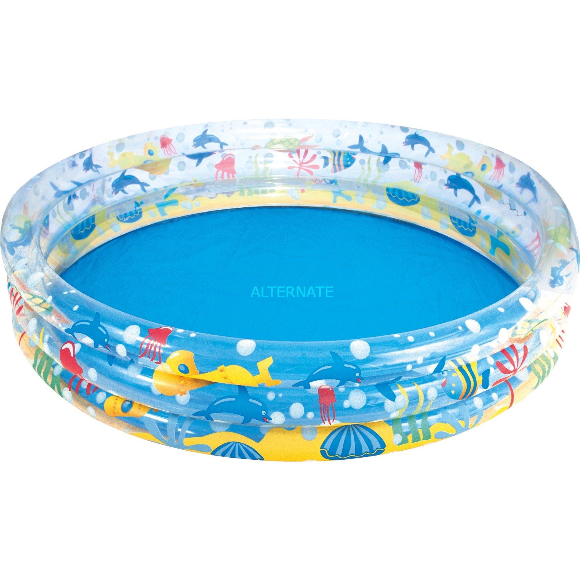 51004-282l-vinyl-legebassin-til-born-swimming-pool