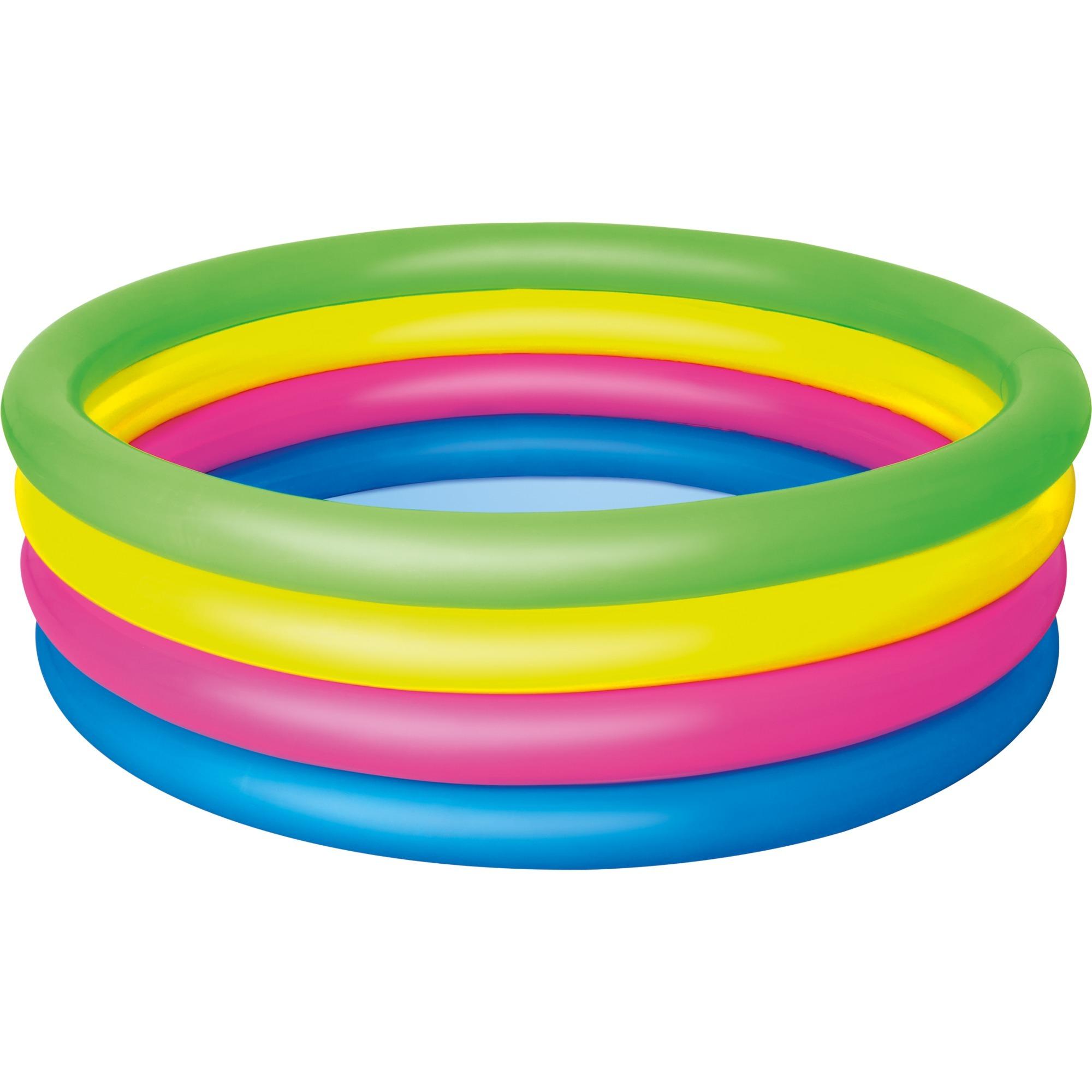 51117-522l-vinyl-legebassin-til-born-swimming-pool