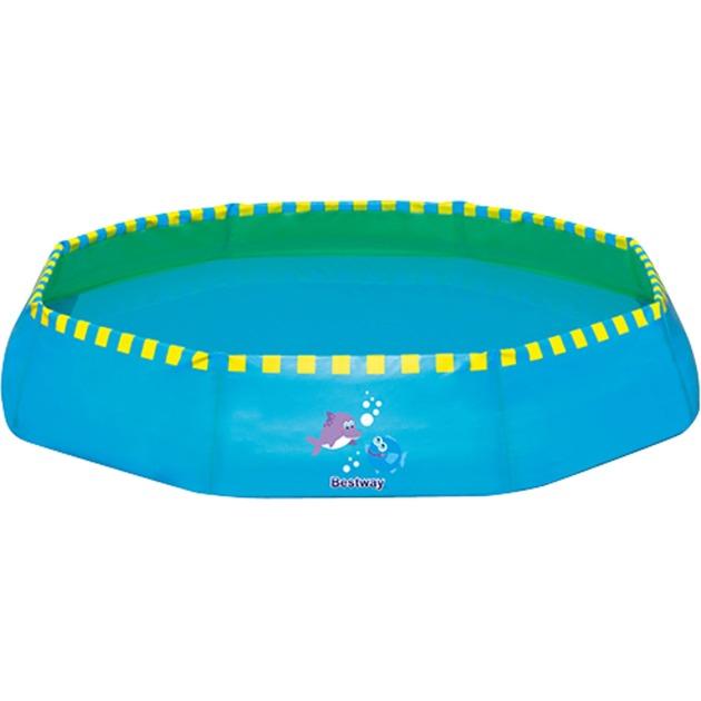 51126-117l-vinyl-legebassin-til-born-swimming-pool