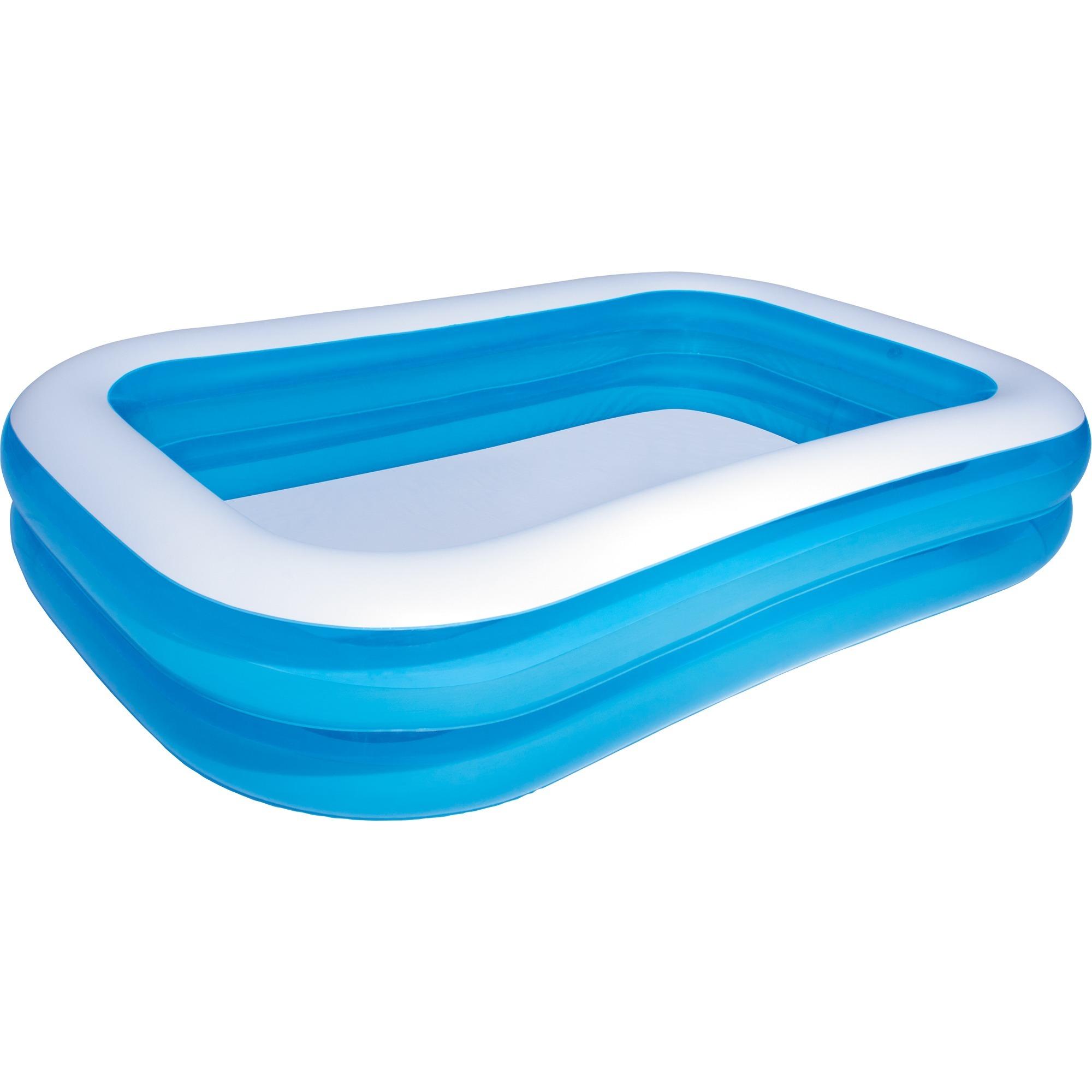 54006-450l-vinyl-legebassin-til-born-swimming-pool