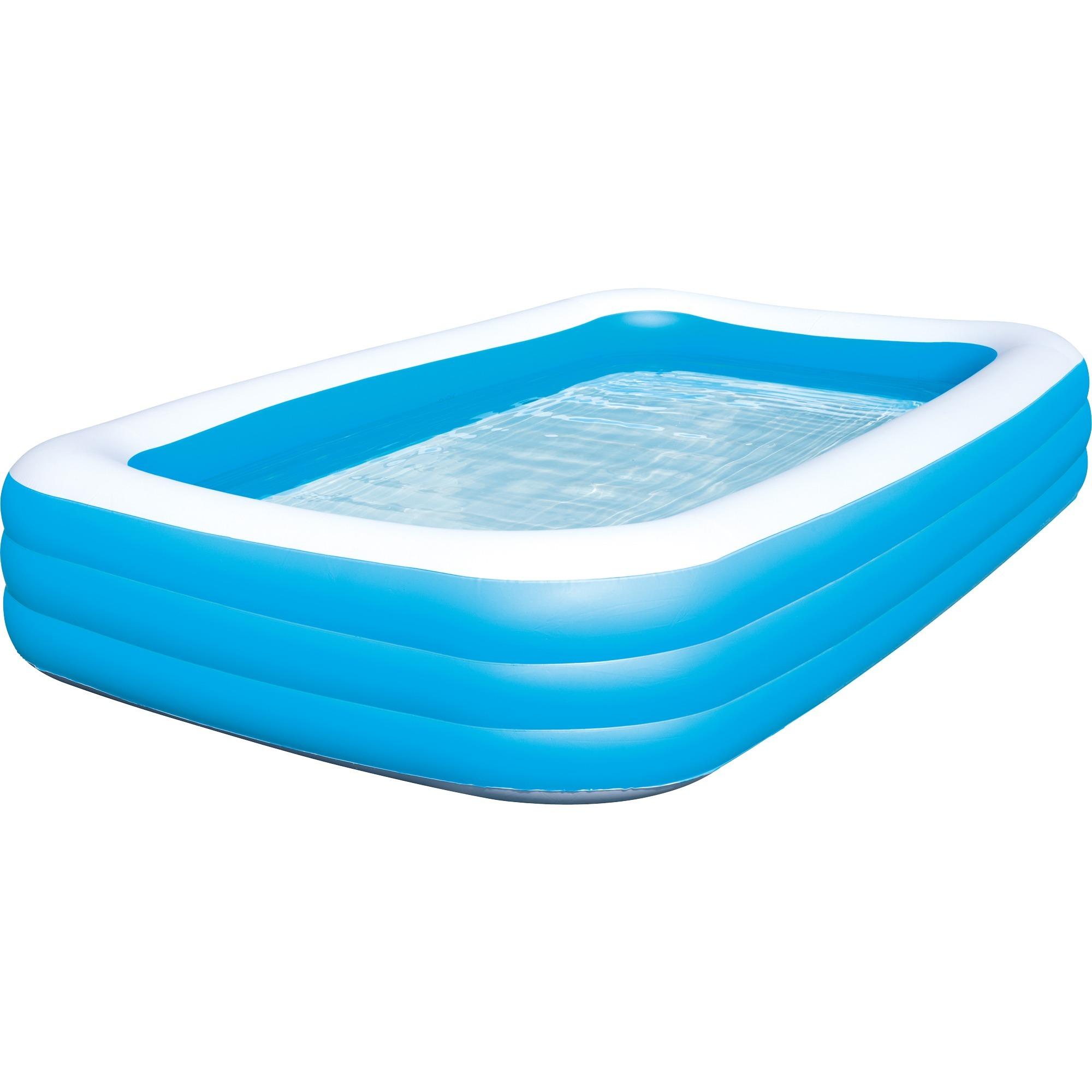 54009-1161l-vinyl-legebassin-til-born-swimming-pool
