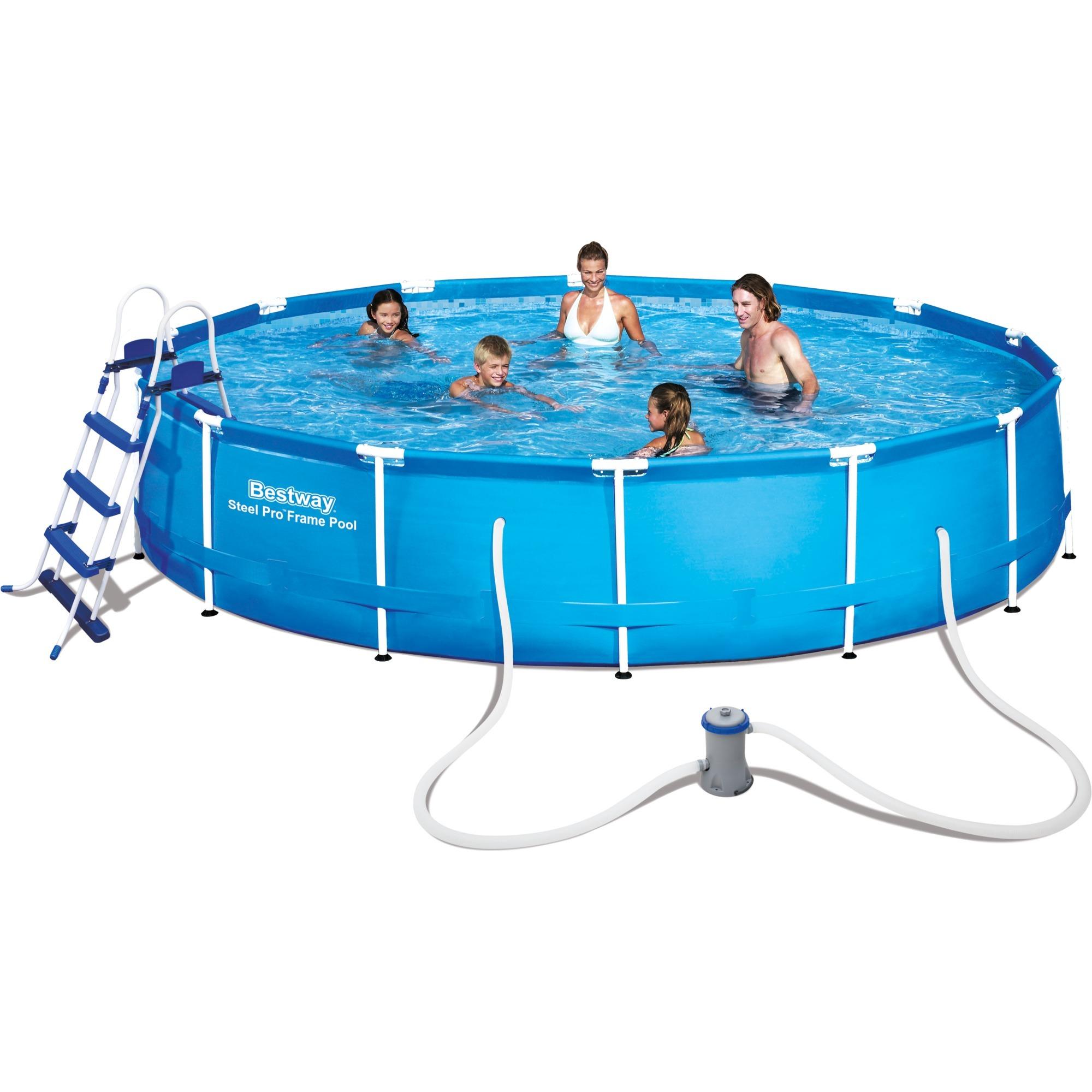 56434-swimming-pool