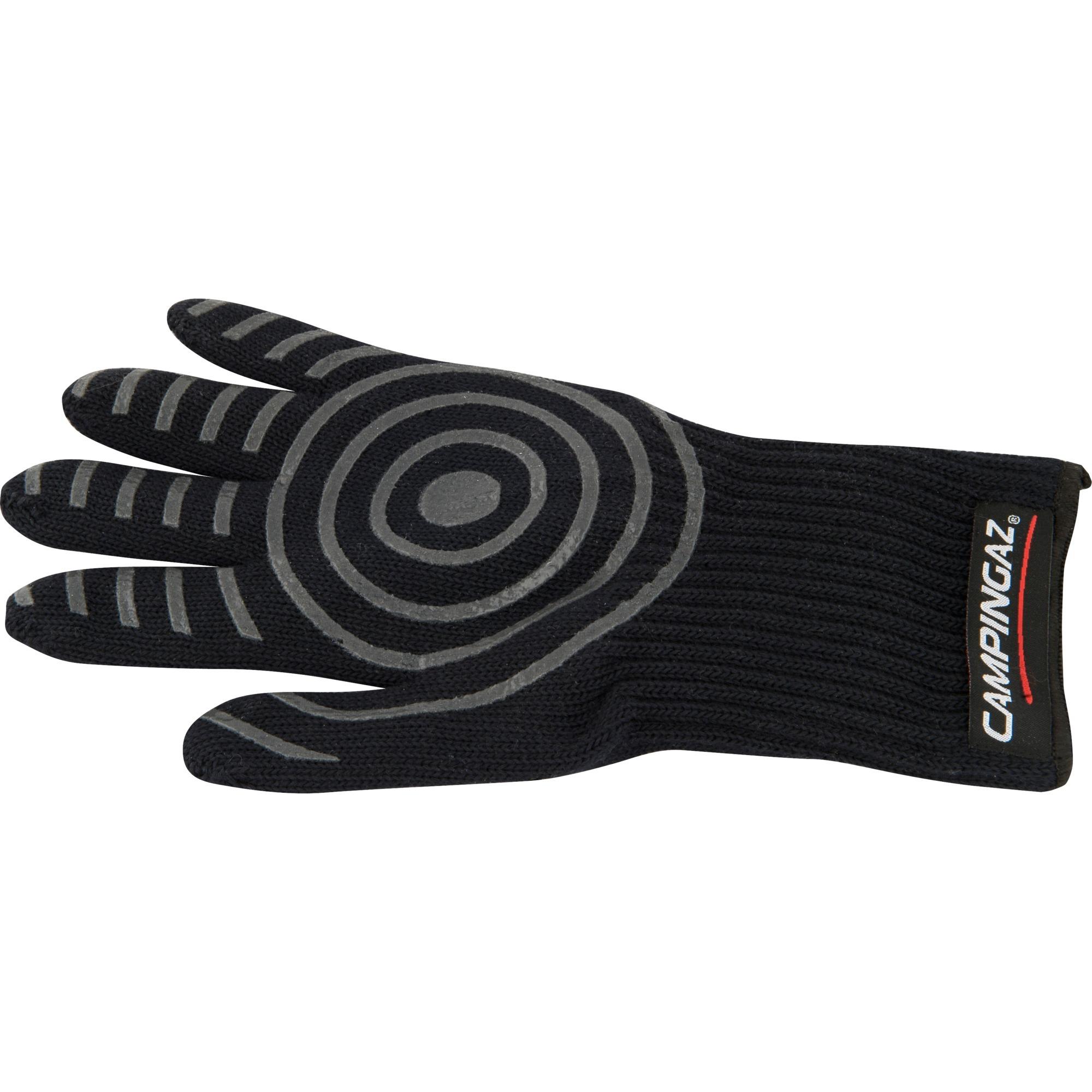 2000014562-oven-mitt-1pcs-sort-grydelap-grillhandske-handsker