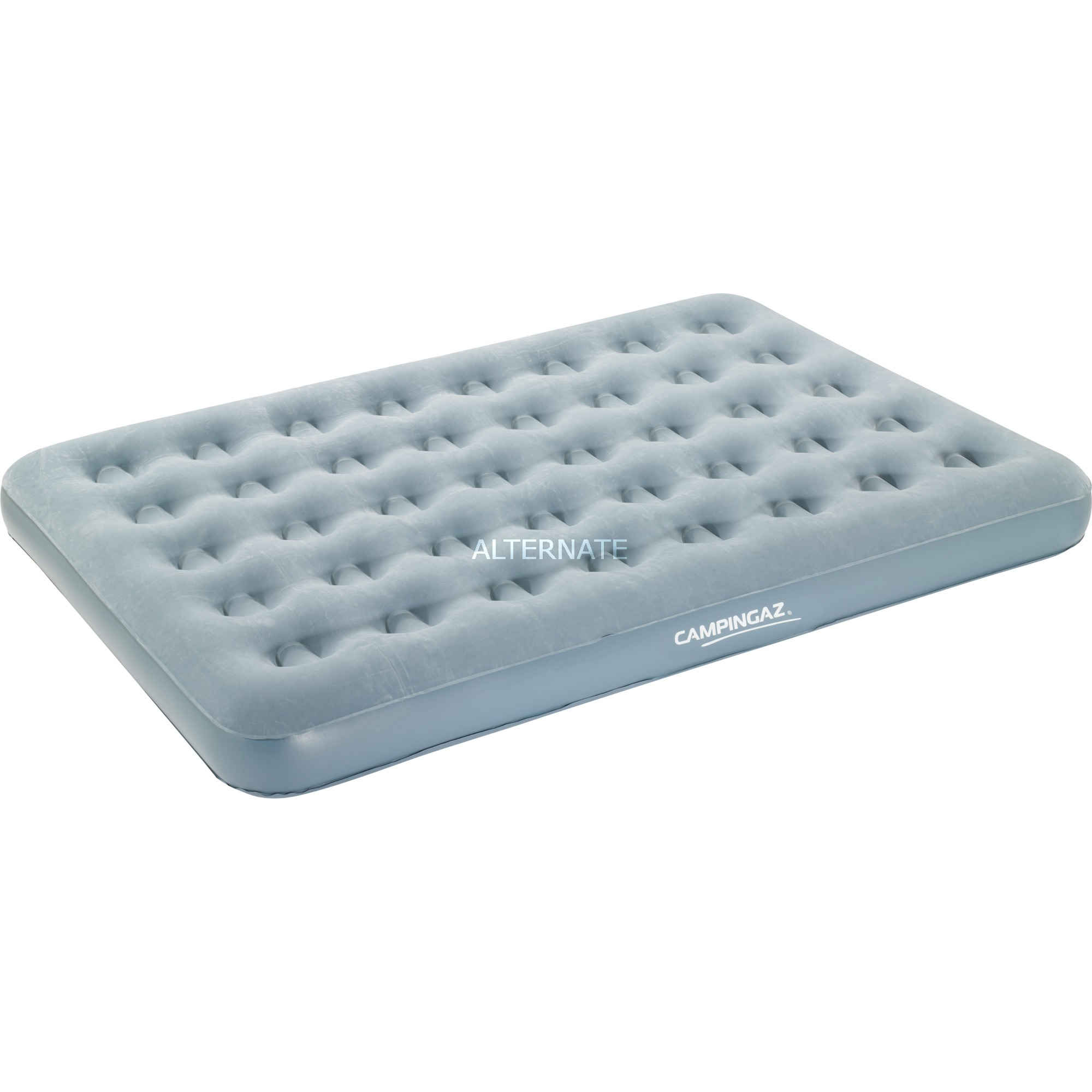 2000021960-air-bed