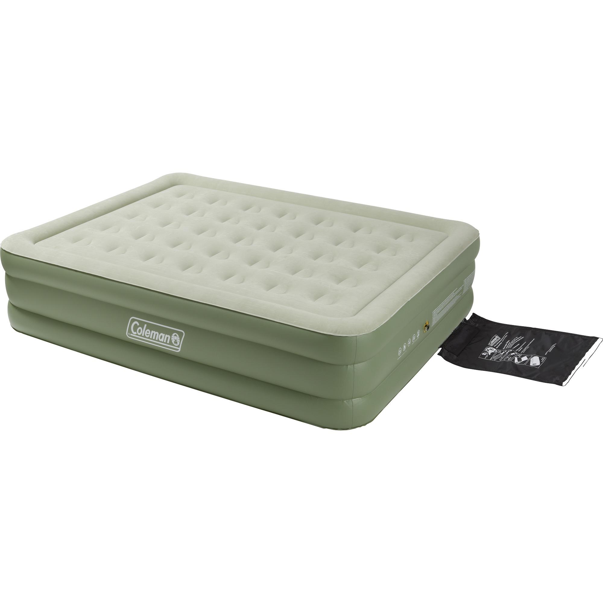 2000030167-air-bed