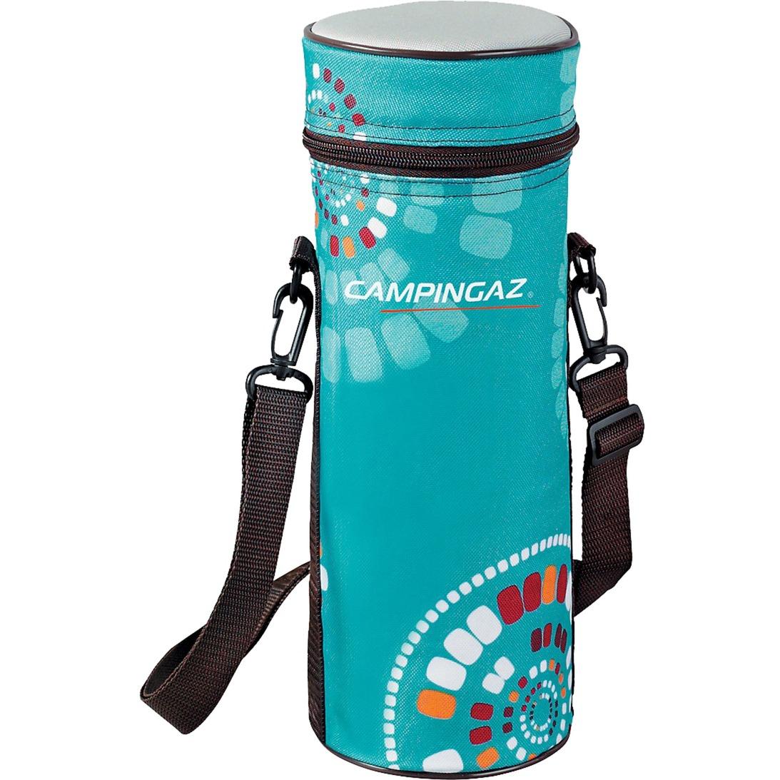 2000032468, Cooler bag