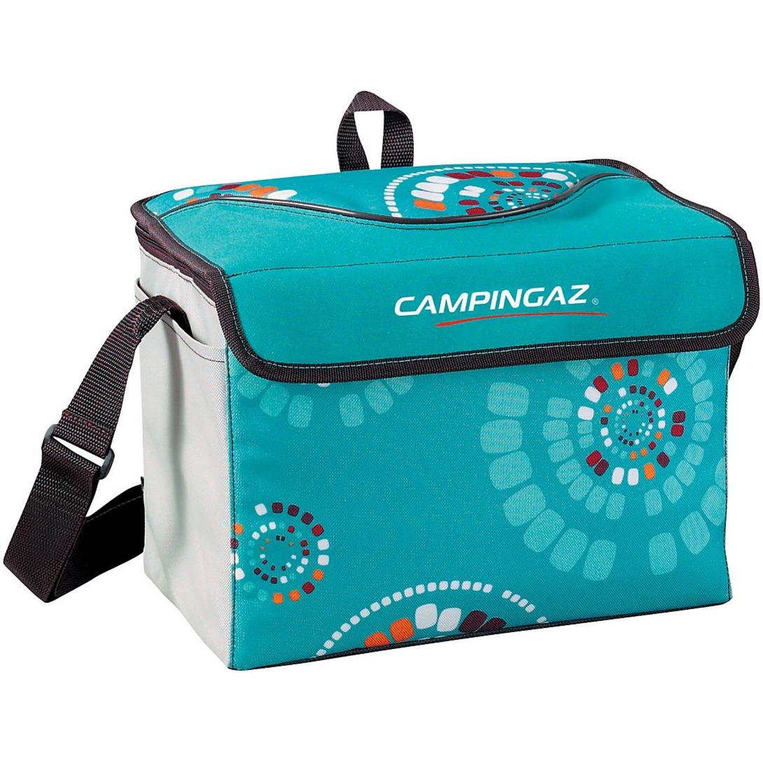 2000033081, Cooler bag