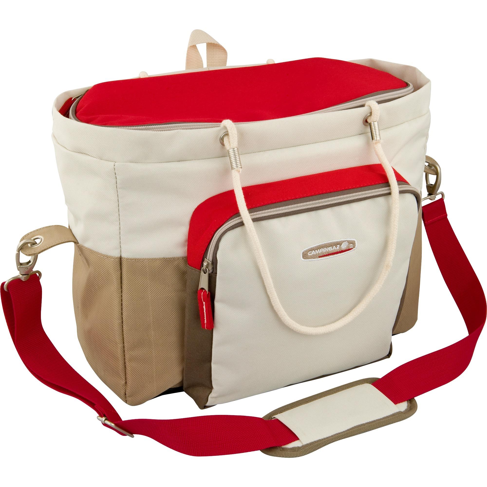205537, Cooler bag