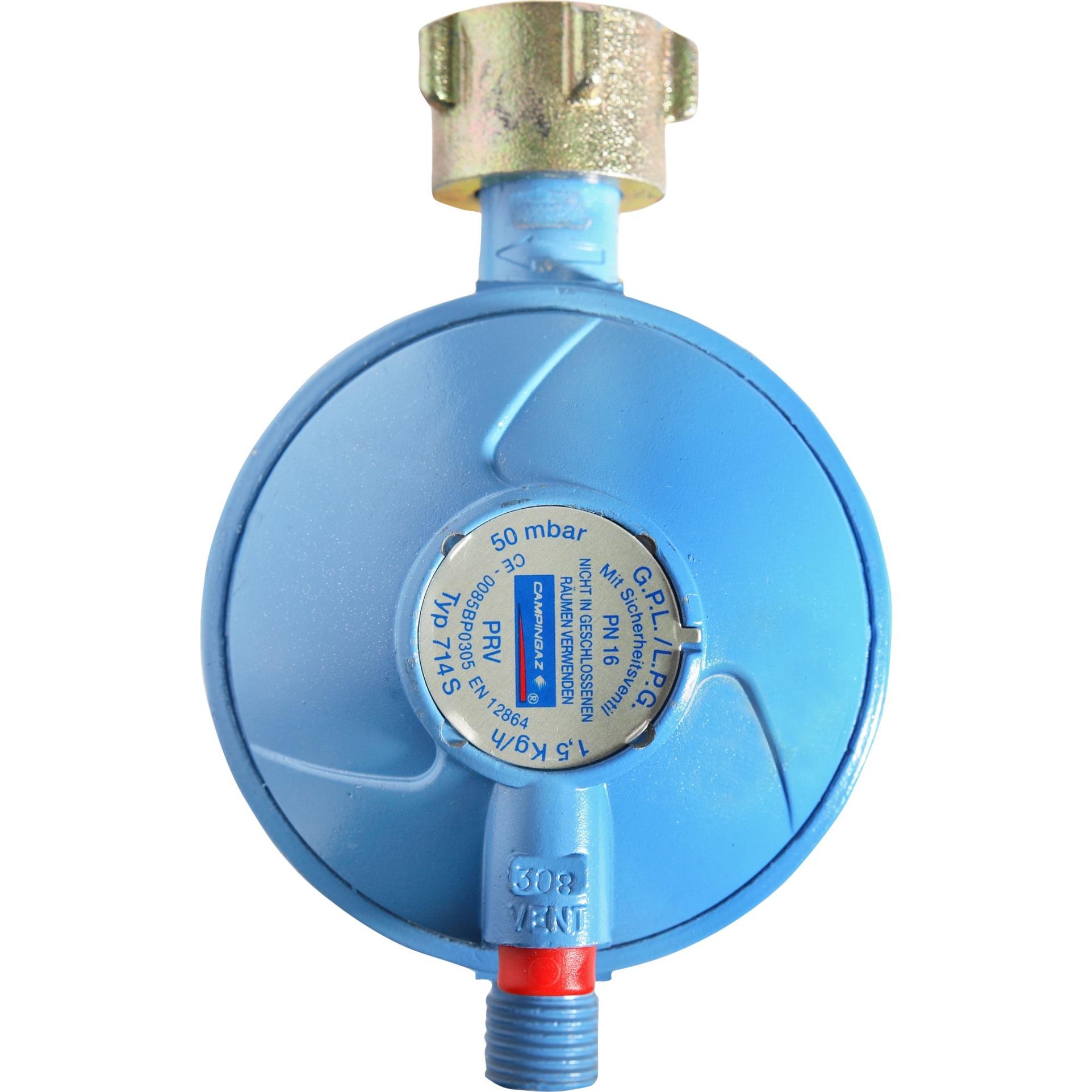 32422-drip-pressure-regulator-regulering-ventil