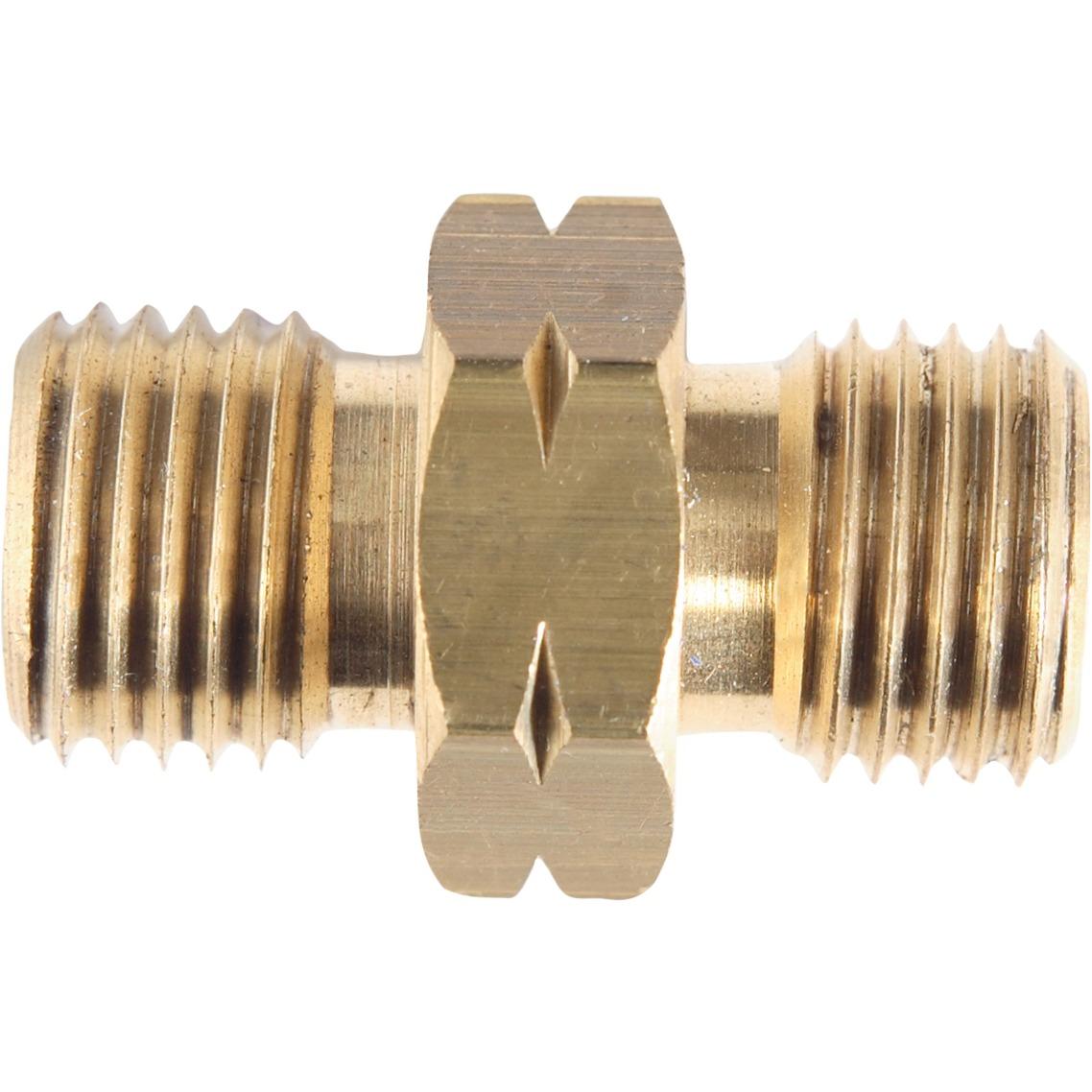 32429-slangestik-messing-1pcs-vandslange-beslag-forbindelse