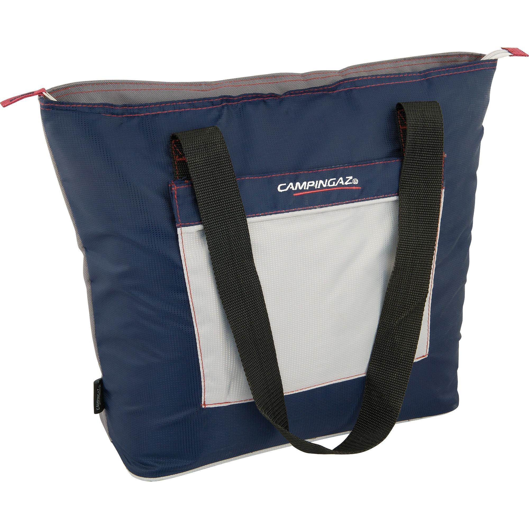 Coolbag 13L Blå køleboks, Cooler bag