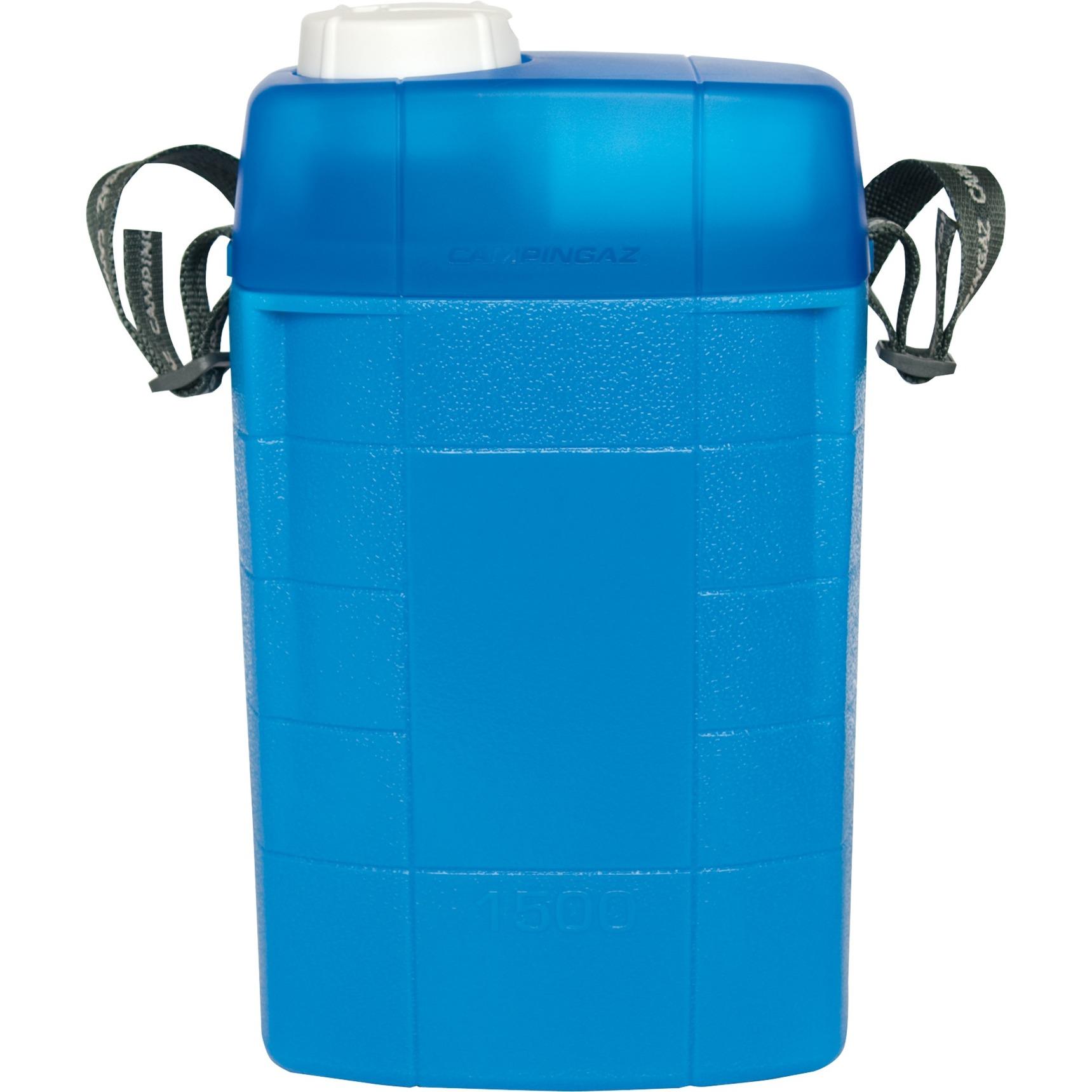 Extreme 1,5 L, Cooler bag