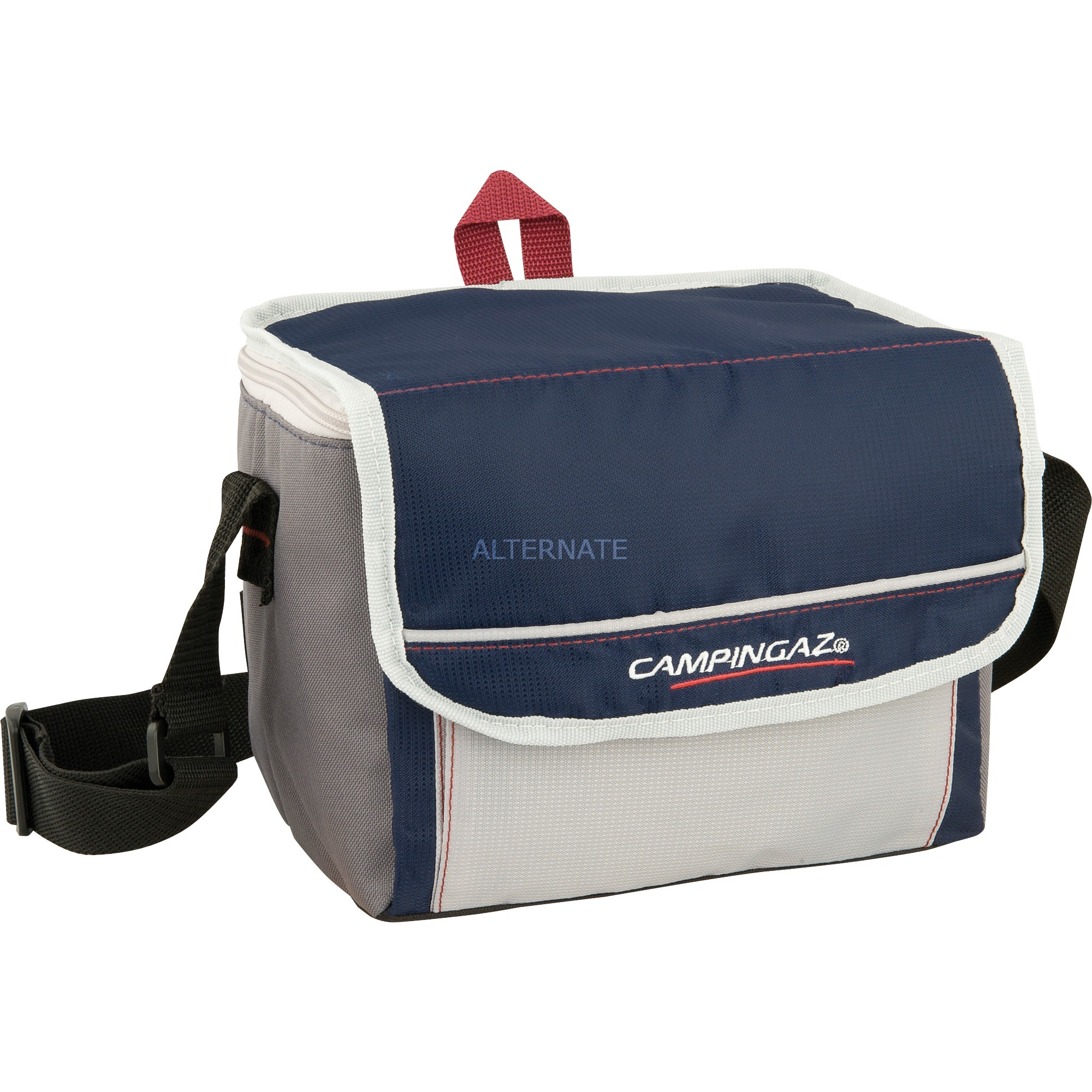 Fold´N Cool 5 L, Cooler bag