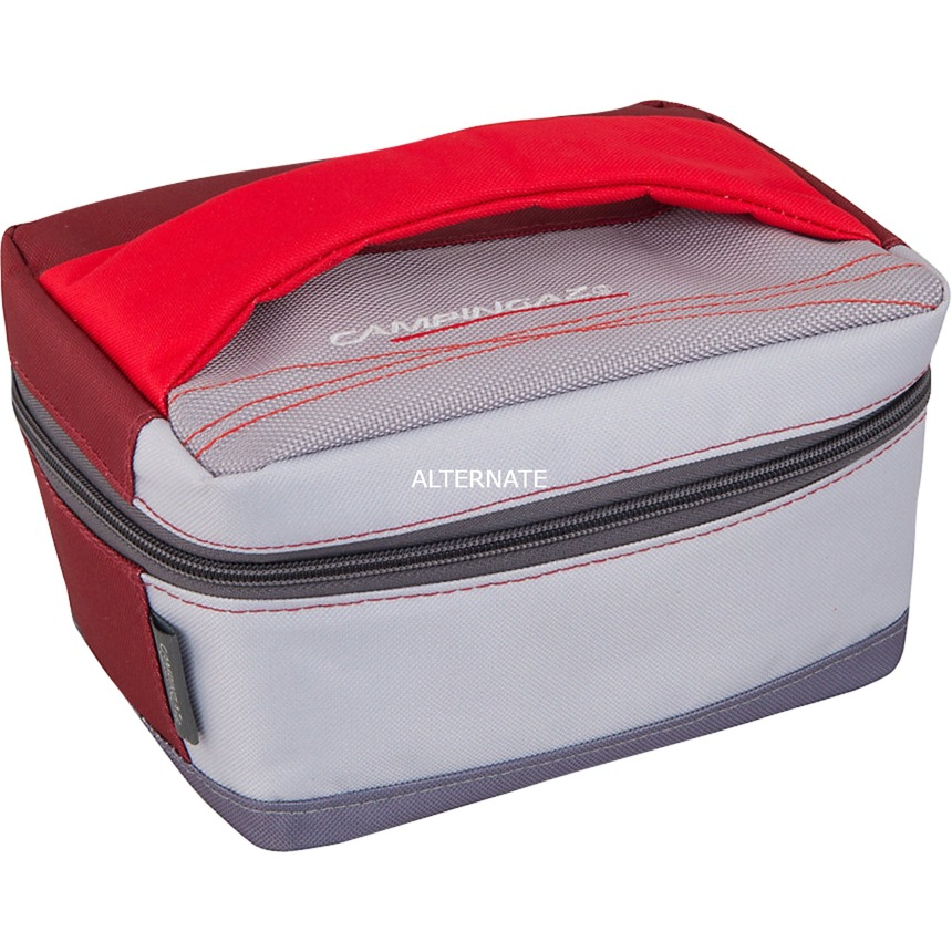 Freez´Box M Coolbag, Cooler bag