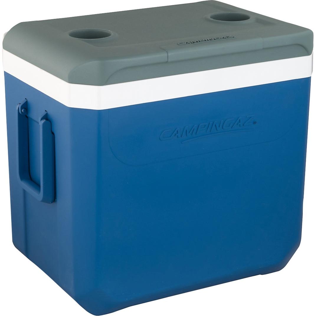 icetime-plus-extreme-41l-elektrisk-blaa-koleboks