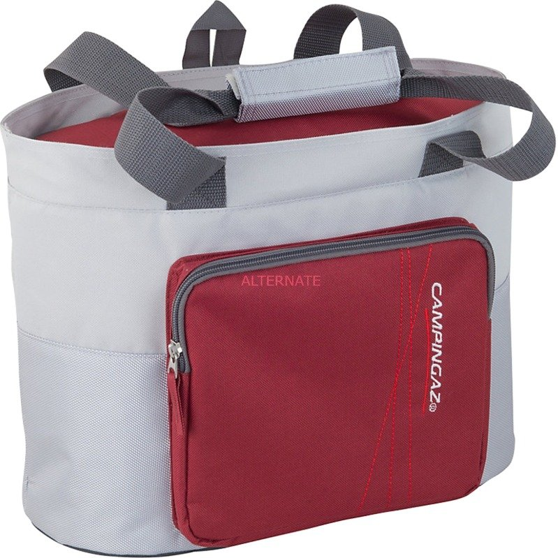 Picnic Coolbag 18L, Cooler bag