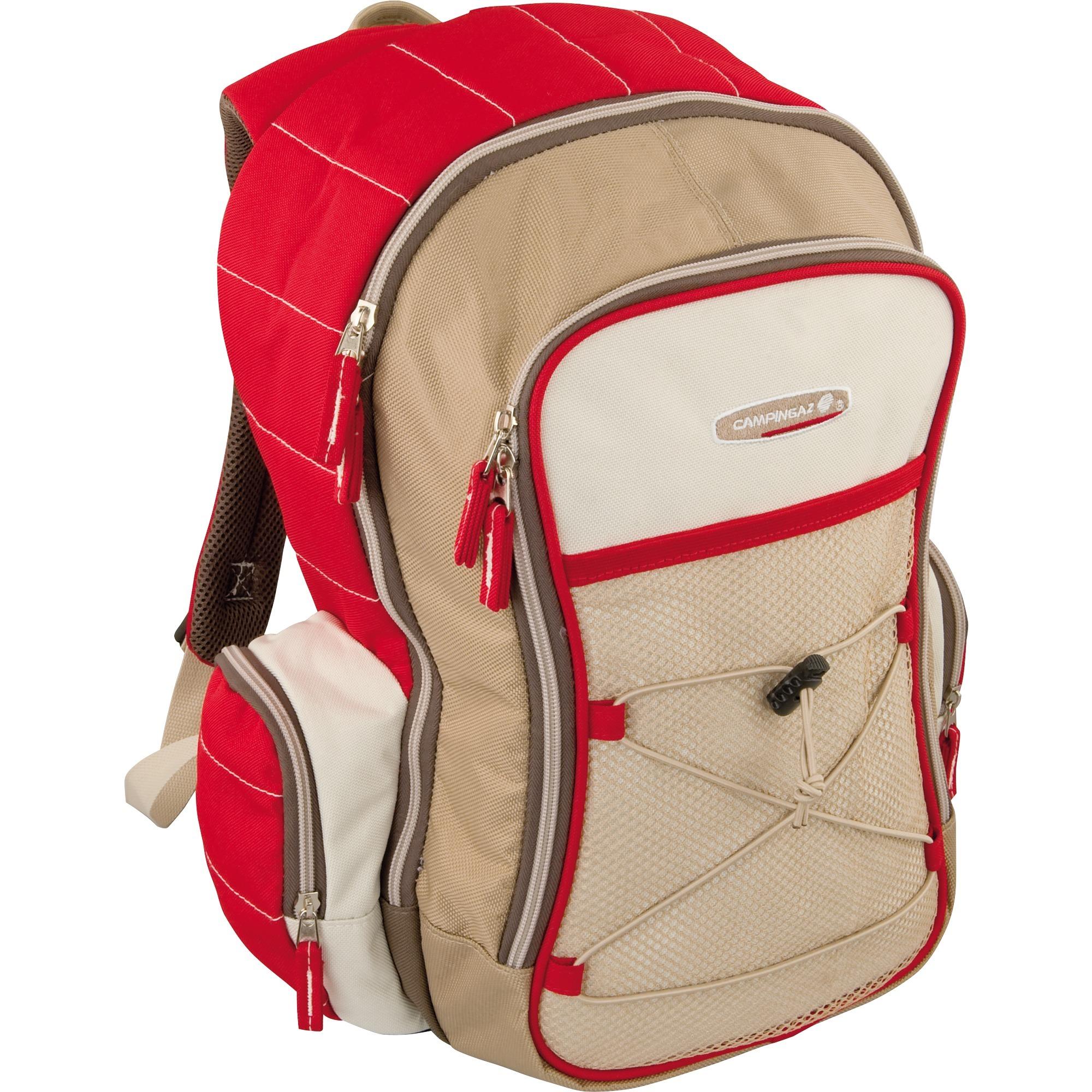 picnic-cusco-15l-nylonpolyester-rod-rygsak-cooler-bag