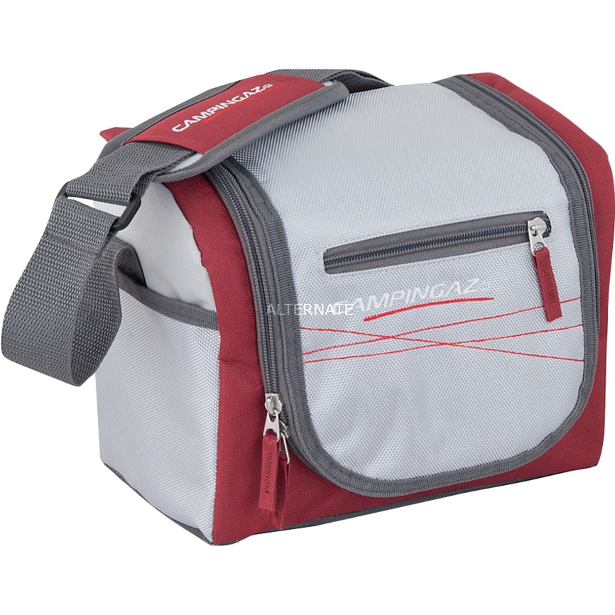 Picnic Lunch Freez´Box 7L, Cooler bag