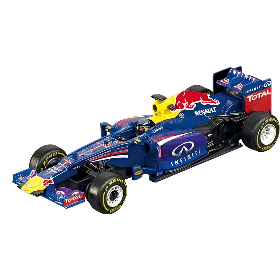 digital-143-infiniti-red-bull-racing-rb9-svettel-1-racerbil
