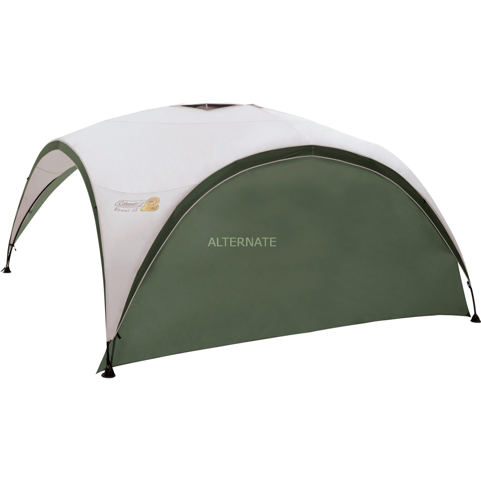 2000020990-camping-canopy-shelter-sidedel