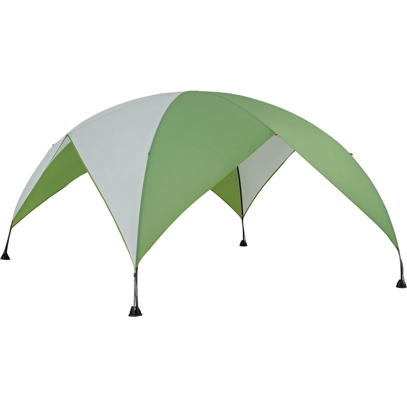2000024842-gron-hvid-camping-canopy-shelter-pavilion