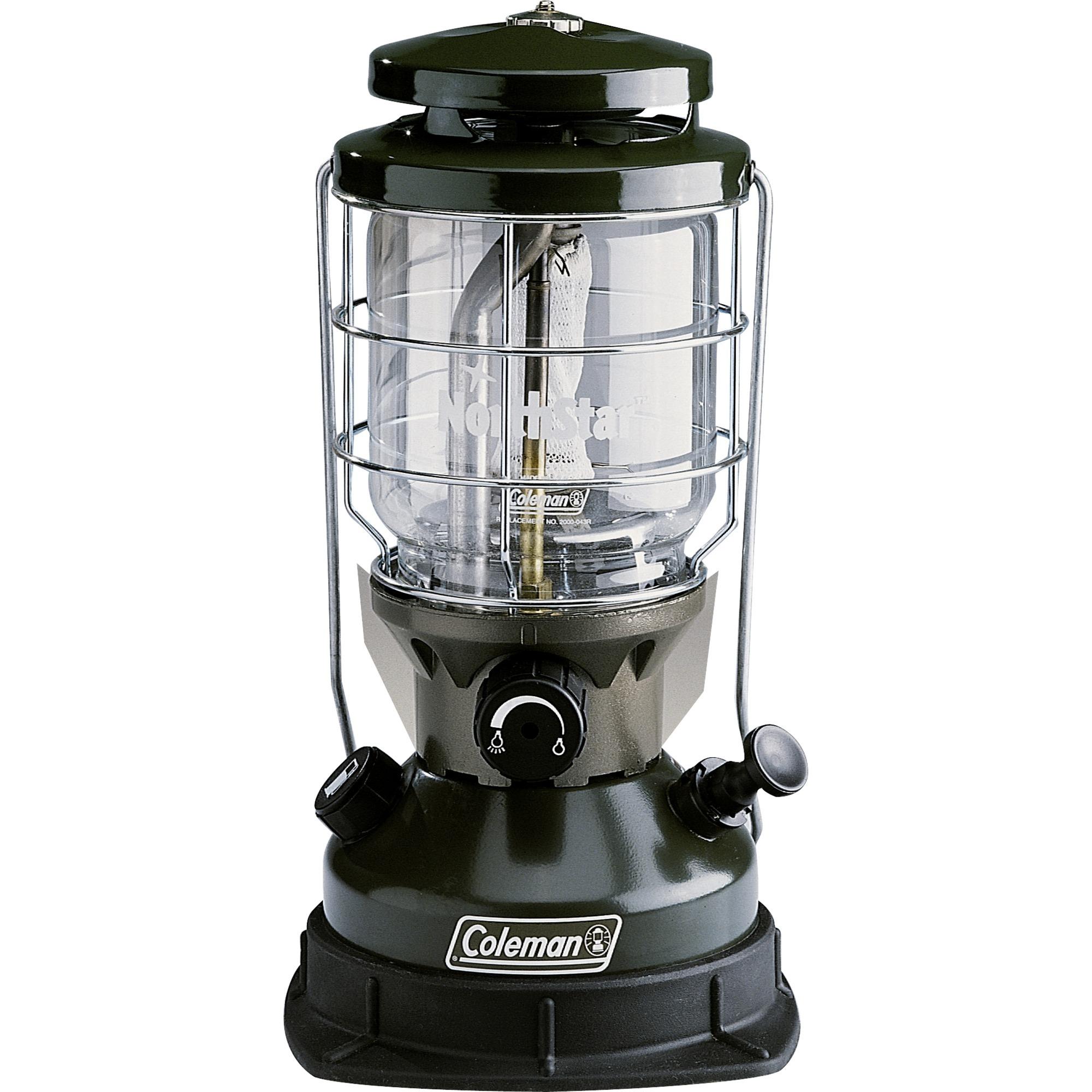2000-750e-gasoline-lamp