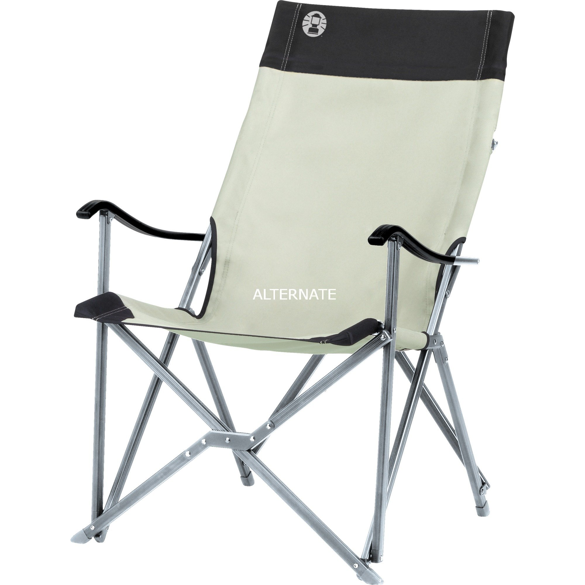 204067-camping-chair-4ben-gron-campingstol