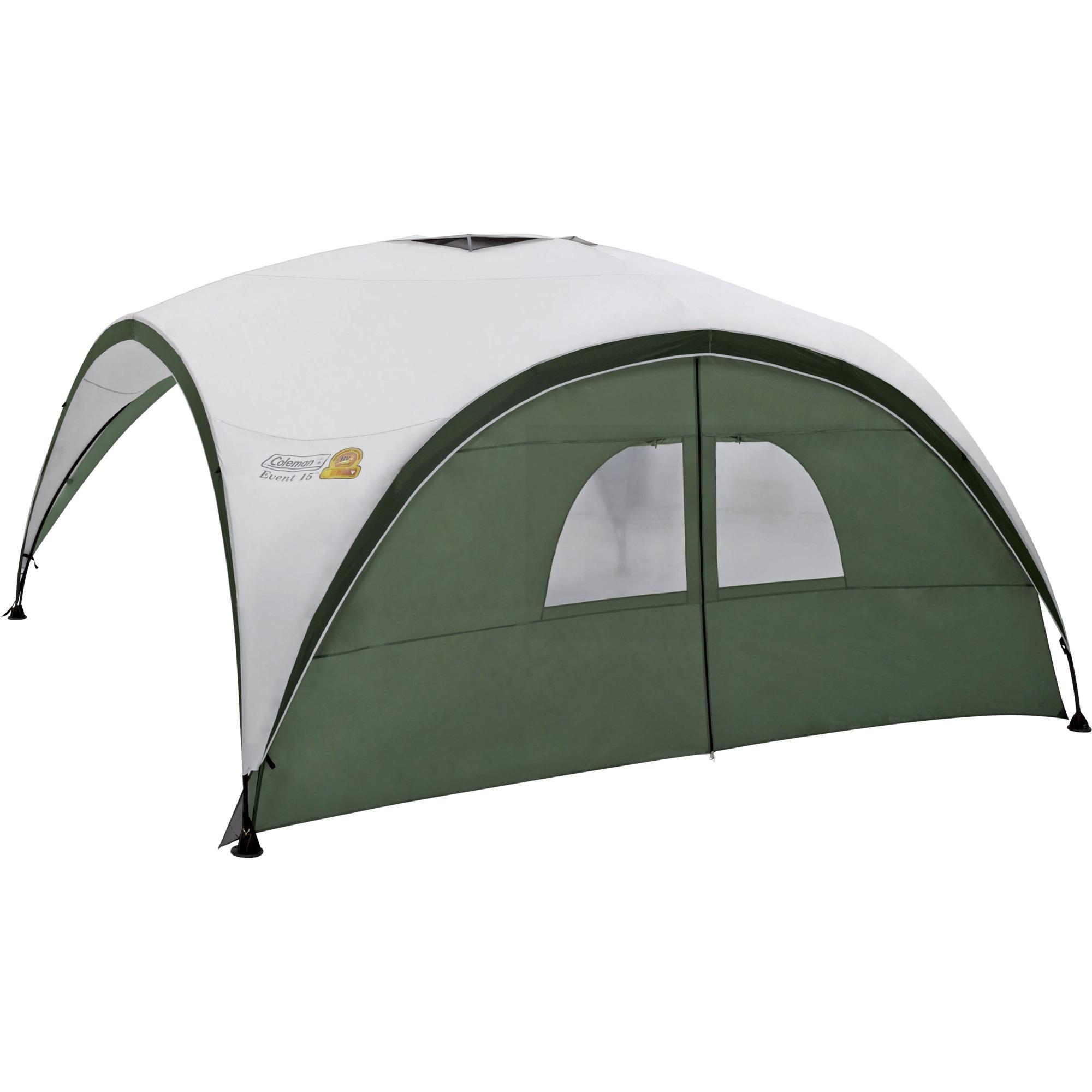204503-camping-baldakin-sidedel